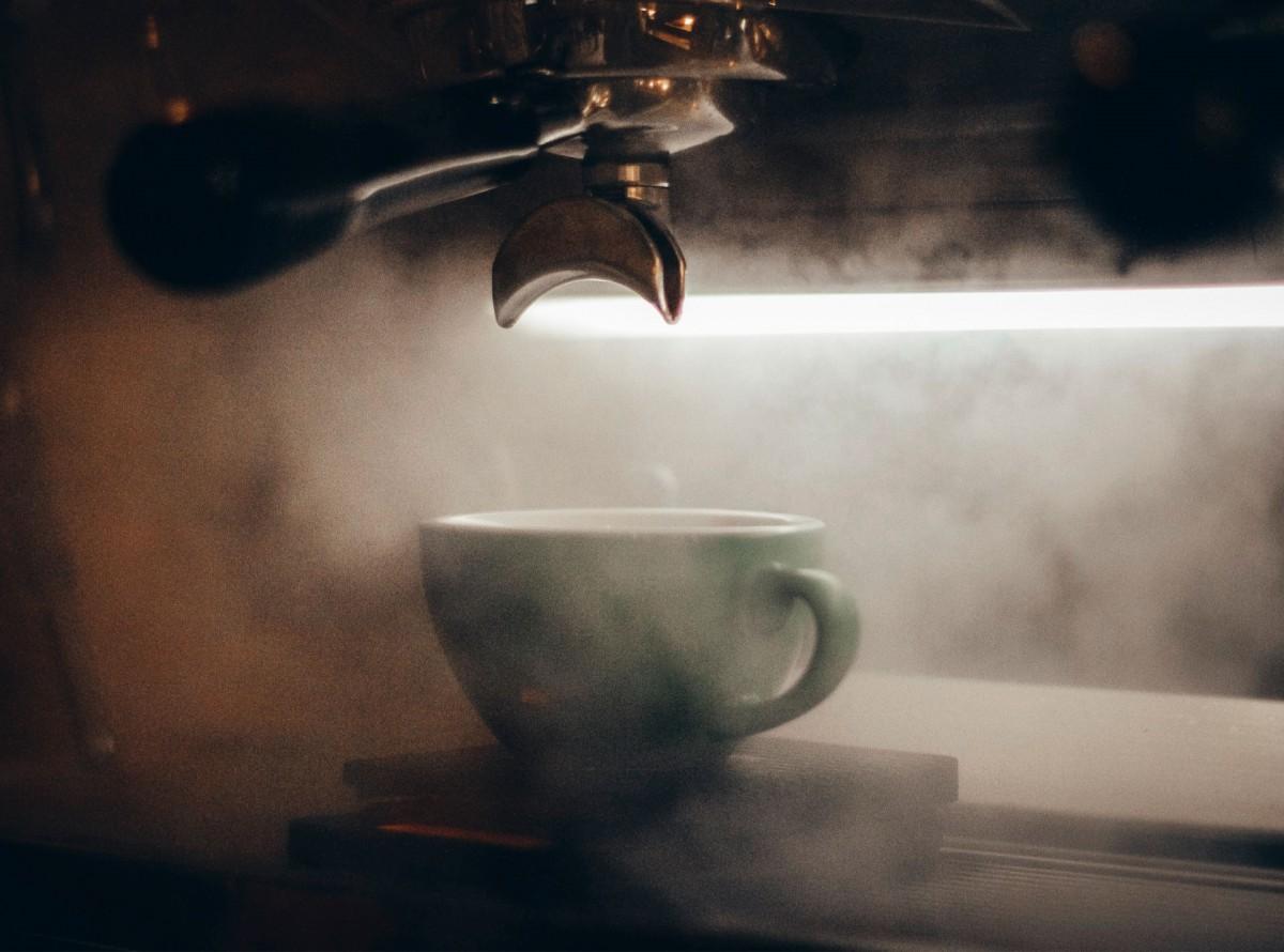 Como levar alegria na xícara para a sua empresa?